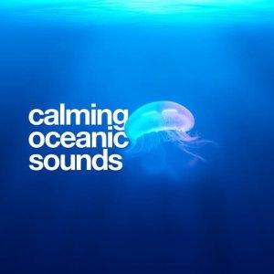 Calming Oceanic Sounds