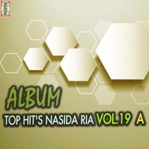 Top Hit's, Vol. 19