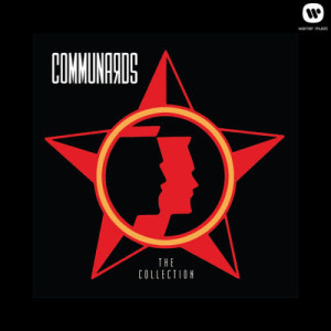 Album The Collection from The Communards
