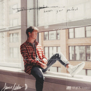 Album Here's Your Perfect from Jamie Miller