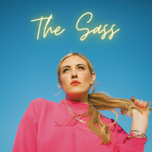 Listen to The Sass song with lyrics from Katinka