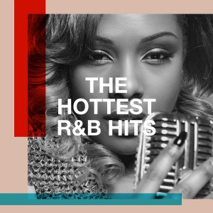 Album The Hottest R&B Hits from Running Hits