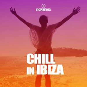 Album Chill in Ibiza from Sightseer
