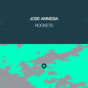 Album Rockets from Jose Amnesia