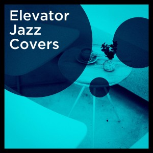 Album Elevator Jazz Covers from New York Jazz Lounge
