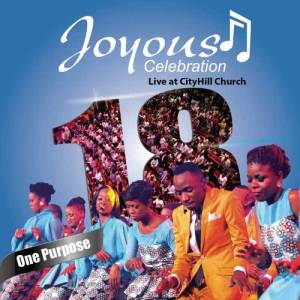 收聽Joyous Celebration的Yeki Nhlanhla Yokwazana (Live)歌詞歌曲