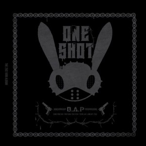 Listen to 0 (Zero) song with lyrics from B.A.P