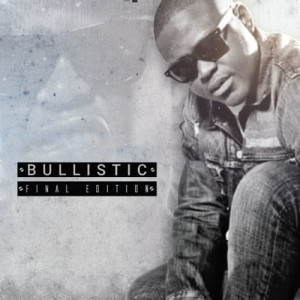Listen to Emzini kaGadafi song with lyrics from BULLISTIC