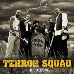 Listen to WWW.ThatsMySh-t.com (feat. Fat Joe, Triple Seis & The Bleach Brothers) (Explicit) song with lyrics from Terror Squad