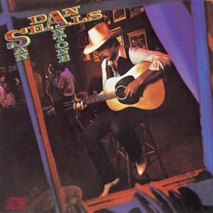 Listen to In San Antone song with lyrics from Dan Seals