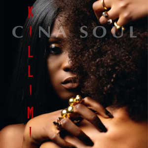 Listen to Killi Mi song with lyrics from Cina Soul