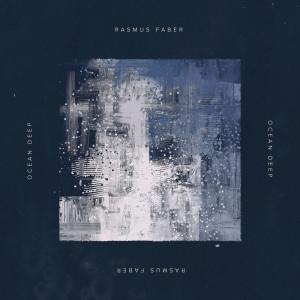 Album Ocean Deep from Rasmus Faber