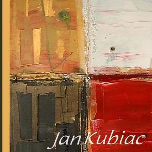 Listen to Western Maine song with lyrics from Jan Kubiac