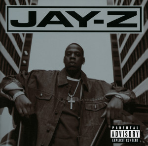 Listen to Do It Again (Put Ya Hands Up) song with lyrics from Jay-Z