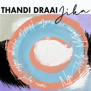 Album Jika EP from Thandi Draai