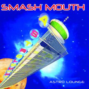 收聽Smash Mouth的Waste (Album Version)歌詞歌曲