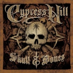 收聽Cypress Hill的Certified Bomb (Clean LP Version)歌詞歌曲