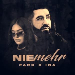 Album NIE MEHR (Explicit) from FARD