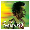 Saleem Album Menyayangimu Mp3 Download