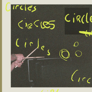 Of Monsters And Men的專輯Circles