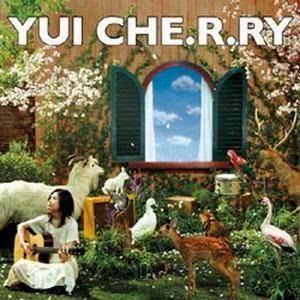Dengarkan Rolling Star (Yui Acoustic Version) lagu dari YUI dengan lirik