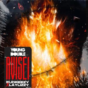 Album Avisei (Explicit) from Laylizzy