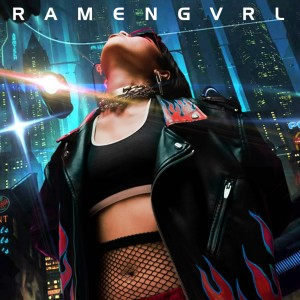 Listen to Go! (I Can Be Your) song with lyrics from Ramengvrl