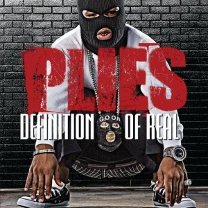 Listen to Dat Bitch (Explicit) song with lyrics from Plies