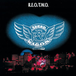 收聽REO Speedwagon的Music Man歌詞歌曲
