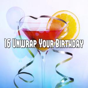อัลบัม 16 Unwrap Your Birthday ศิลปิน Happy Birthday Party Crew