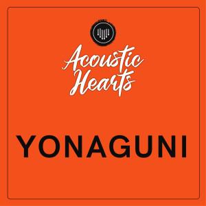 Album Yonaguni from Acoustic Hearts