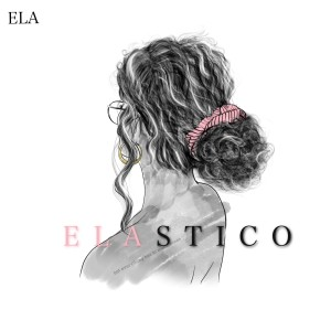 Album Elastico from Ela
