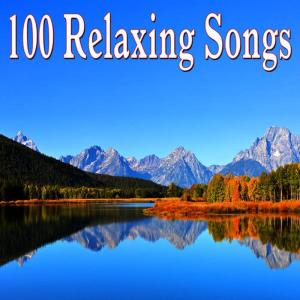 Album 100 Relaxing Songs from Background Music