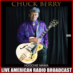 Album Hoochie Mama from Chuck Berry