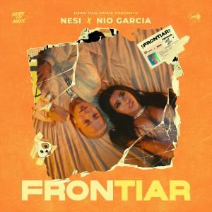 Album Nesi from Nio Garcia