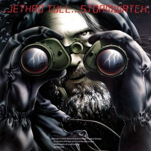 Listen to Old Ghosts (2004 Remaster) (2004 Digital Remaster) song with lyrics from Jethro Tull