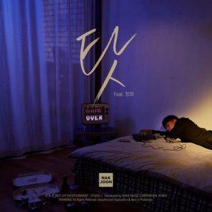 อัลบั้ม 탓 Blame (Feat. Changmo)