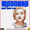 Madonna Album Madonna - Hanky Panky Live Mp3 Download