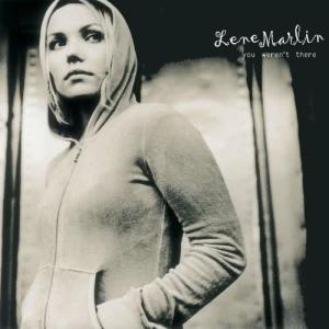 Album You Weren't There from Lene Marlin
