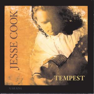Tempest 1995 Jesse Cook