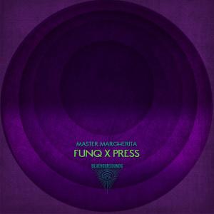 Album Funq Xpress from Master Margherita