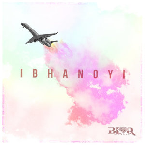 Listen to Ibhanoyi song with lyrics from Blaq Diamond