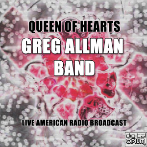 Listen to Hot 'Lanta (Live) song with lyrics from The Allman Brothers band