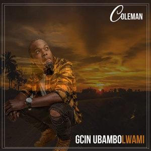 Album Ntab'ezikude from Coleman