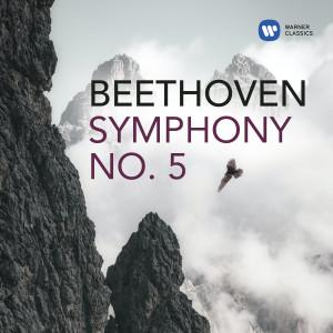Album Beethoven: Symphony No. 5 from Kurt Masur