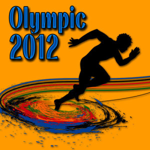 Patriotic Fathers的專輯Olympic 2012 (Special Appointed Olympic Themes)