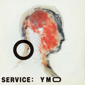 Album Service (2019 Bob Ludwig Remastering) from Yellow Magic Orchestra