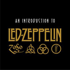 Dengarkan Whole Lotta Love (Remaster) lagu dari Led Zeppelin dengan lirik