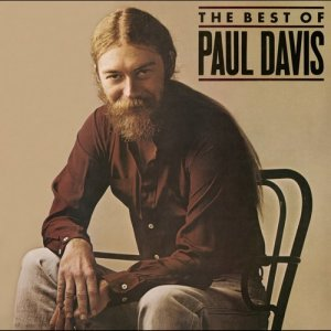 Album The Best of Paul Davis (Expanded Edition) from Paul Davis