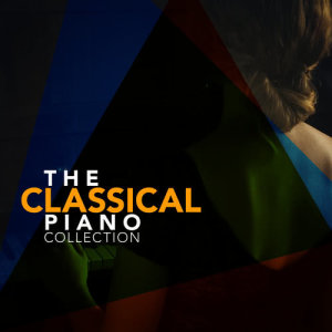 Listen to Opening song with lyrics from Classical Piano